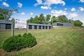 2852 S Grundy Quarles Hwy, Gainesboro, TN 38562