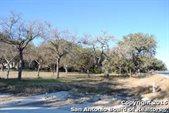 10822 Braun Rd, San Antonio, TX 78254