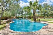 19211 Grey Bluff Cove, San Antonio, TX 78258
