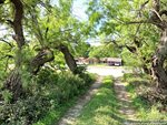 7827 South Marbach Rd, San Antonio, TX 78227