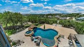 1635 Wild Peak, San Antonio, TX 78258