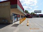 14910 Nacogdoches Rd, San Antonio, TX 78247
