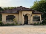 13022 Jones Maltsberger Rd, San Antonio, TX 78247