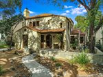 321 Wildrose Ave, San Antonio, TX 78209