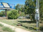 179 Sims Ave, San Antonio, TX 78214