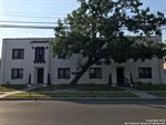301 Warren St, San Antonio, TX 78212
