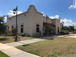 1800 West Commerce St, #3, San Antonio, TX 78207