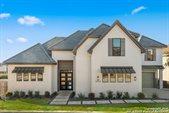 7010 Hovingham, San Antonio, TX 78257