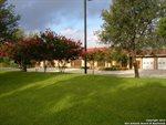 1415 Cable Ranch Rd, #Multi, San Antonio, TX 78245