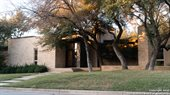 102 Bretford Ct, San Antonio, TX 78230
