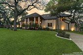 12514 Elm Manor St, San Antonio, TX 78230
