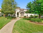 16 Kings View, San Antonio, TX 78257
