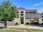 414 Legacy Ridge, San Antonio, TX 78260