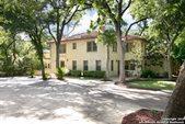 433 East Hildebrand Ave, San Antonio, TX 78212