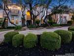 1922 Via Vineda, San Antonio, TX 78258