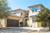 25003 Estancia Circle, San Antonio, TX 78260