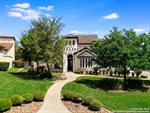 16 Kings View, San Antonio, TX 78257