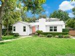 332 Lilac Ln, San Antonio, TX 78209