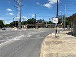 731 Probandt St, San Antonio, TX 78204