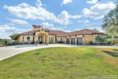 13340 Laurel Meadow St, San Antonio, TX 78253