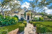 1814 My Anns Hill, San Antonio, TX 78258