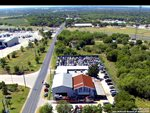 11390 Old Corpus Christi Hwy, San Antonio, TX 78223