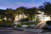 607 Legacy Ridge, San Antonio, TX 78260