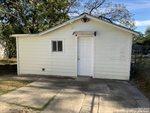 3846 South Walters, #2-Rea, San Antonio, TX 78223