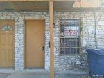 520 Prado St, #2, San Antonio, TX 78204