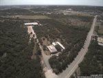 6002 Camp Bullis Rd, #1, San Antonio, TX 78257