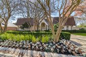 11745 Mill Rock Rd, San Antonio, TX 78230
