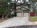 18511 Rogers Bend, San Antonio, TX 78258