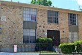 6611 Southpoint Dr, #110 C, San Antonio, TX 78229