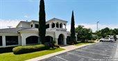 18830 Stone Oak Pkwy, #103, San Antonio, TX 78258