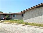 3807 Sherril Brook Rd, #4, San Antonio, TX 78228