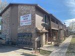 430 Kendalia Ave, #8, San Antonio, TX 78214