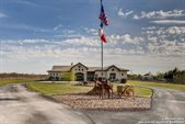 6761 Talley Rd Lot 11, San Antonio, TX 78253