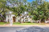 10 Regency Row Dr, San Antonio, TX 78248