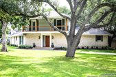 203 Rockhill Dr, San Antonio, TX 78209