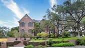 3503 Twisted Oaks Dr, San Antonio, TX 78217
