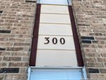 300 Moursund Blvd, #8, San Antonio, TX 78221