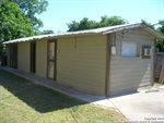 915 Britton Ave, #2, San Antonio, TX 78225