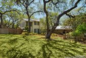 724 Alta Ave, Alamo Heights, TX 78209
