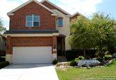3306 Brook Tree Ct, San Antonio, TX 78261