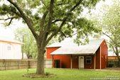 402 Herff St, #B, Boerne, TX 78006