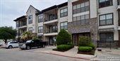 7342 Oak Manor Dr, #1204, San Antonio, TX 78229