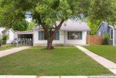 2231 West Woodlawn Ave, San Antonio, TX 78201