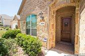 28214 Willis Ranch, San Antonio, TX 78260