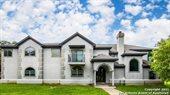 9003 Rochelle Rd, San Antonio, TX 78240