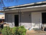 139 Surrey Ave, #2, San Antonio, TX 78225